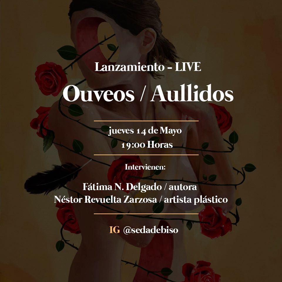Ouveos / Aullidos